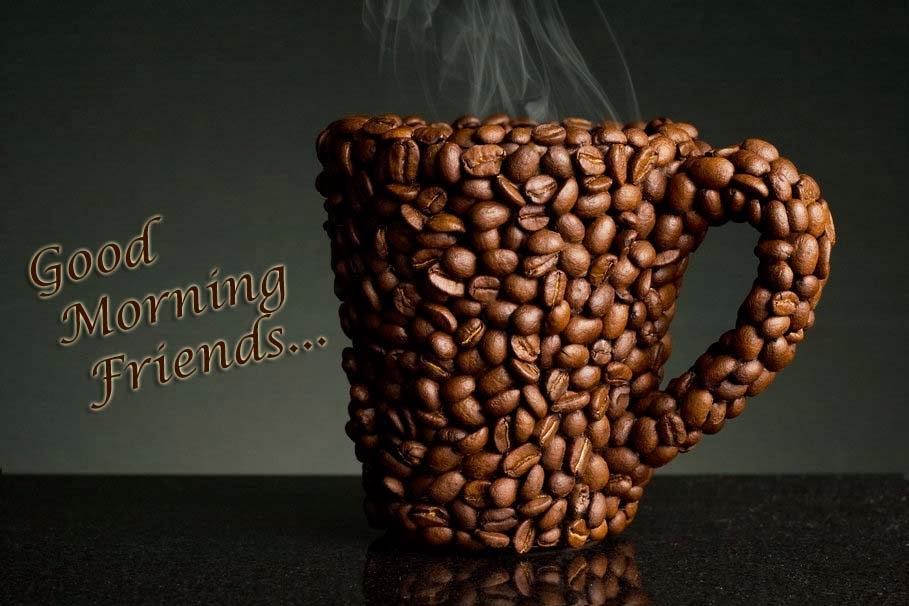 صور صباح الخير وصور للصباح (33)