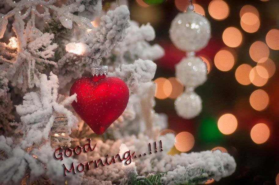 صور صباح الخير وصور للصباح (54)