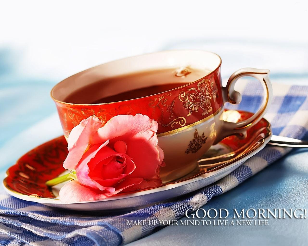 صور صباح الخير وصور للصباح (59)