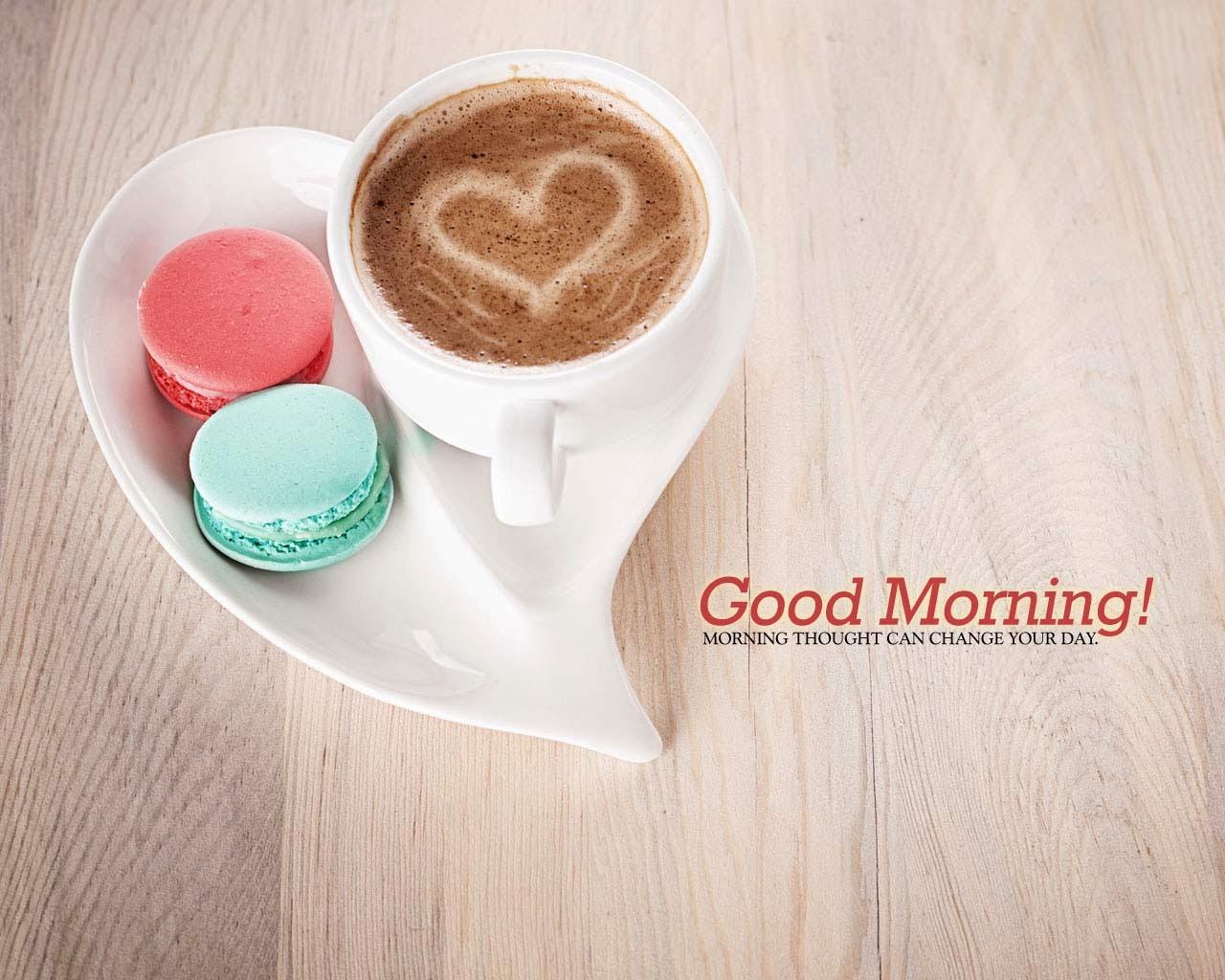 صور صباح الخير وصور للصباح (60)