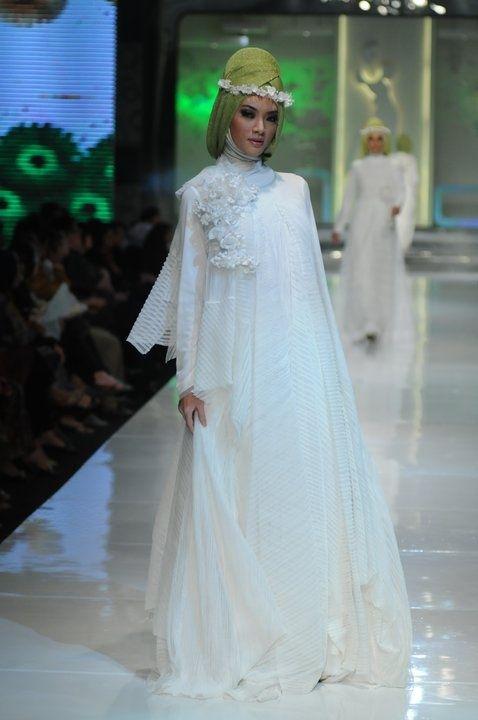 ملابس محجبات موضة 2016 للبنات المحجبات فاشون وازياء جديدة (14)