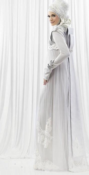 ملابس محجبات موضة 2016 للبنات المحجبات فاشون وازياء جديدة (31)
