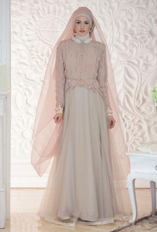 ملابس محجبات موضة 2016 للبنات المحجبات فاشون وازياء جديدة (33)