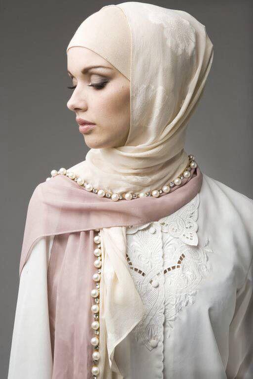 ملابس محجبات موضة 2016 للبنات المحجبات فاشون وازياء جديدة (41)