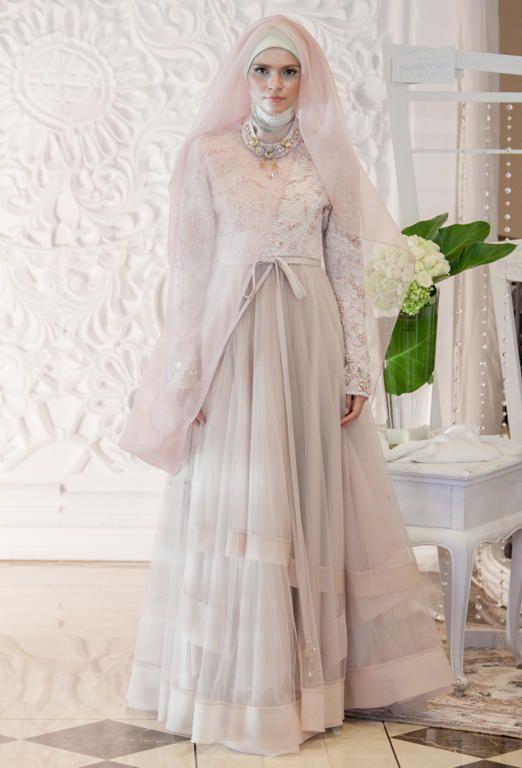 ملابس محجبات موضة 2016 للبنات المحجبات فاشون وازياء جديدة (54)