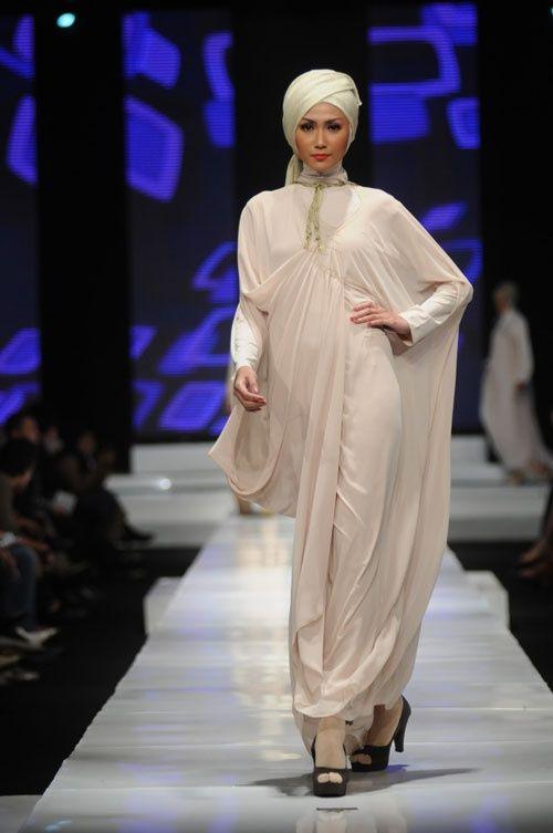 ملابس محجبات موضة 2016 للبنات المحجبات فاشون وازياء جديدة (55)