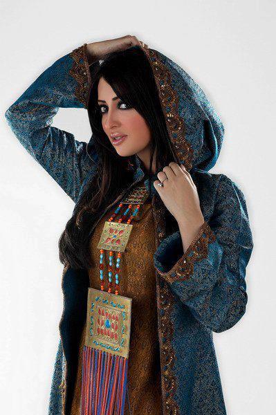 ملابس محجبات موضة 2016 للبنات المحجبات فاشون وازياء جديدة (83)