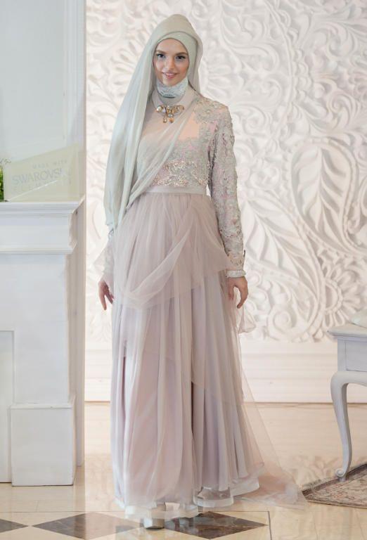 ملابس محجبات موضة 2016 للبنات المحجبات فاشون وازياء جديدة (97)