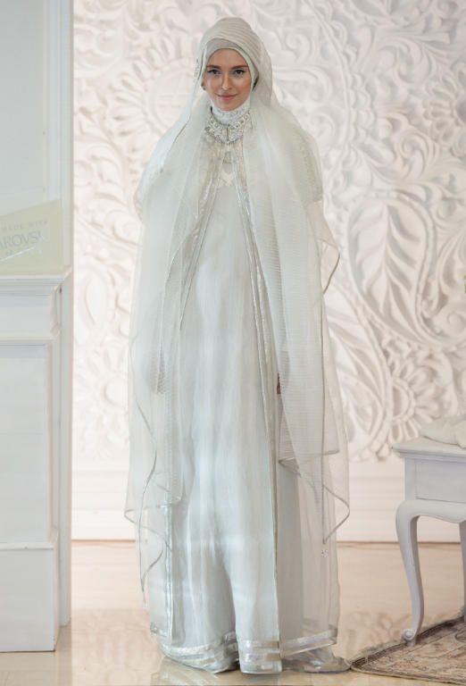 ملابس محجبات موضة 2016 للبنات المحجبات فاشون وازياء جديدة (98)