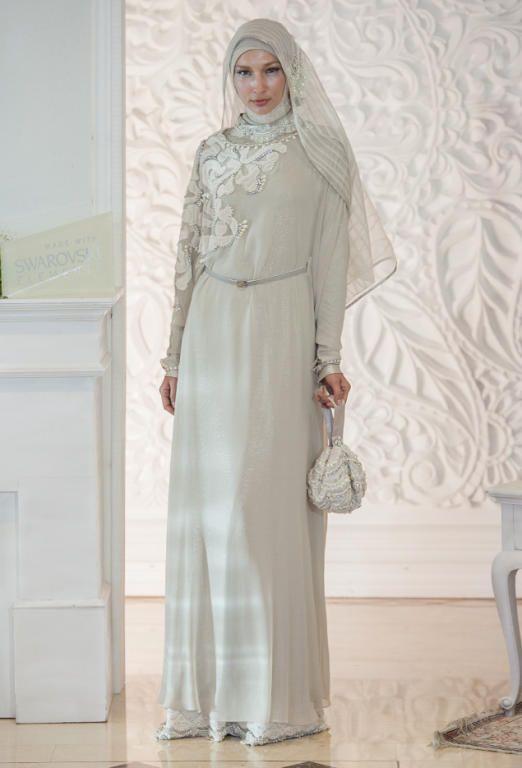 ملابس محجبات موضة 2016 للبنات المحجبات فاشون وازياء جديدة (99)