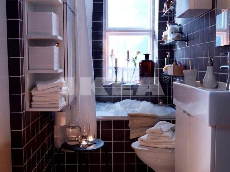 صور اكسسوارات وديكورات حمامات جديدة 2016 (11)