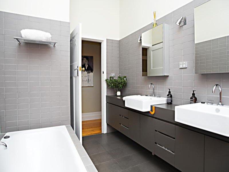 صور اكسسوارات وديكورات حمامات جديدة 2016 (20)