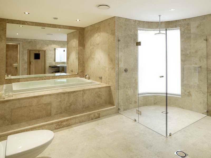 صور اكسسوارات وديكورات حمامات جديدة 2016 (21)