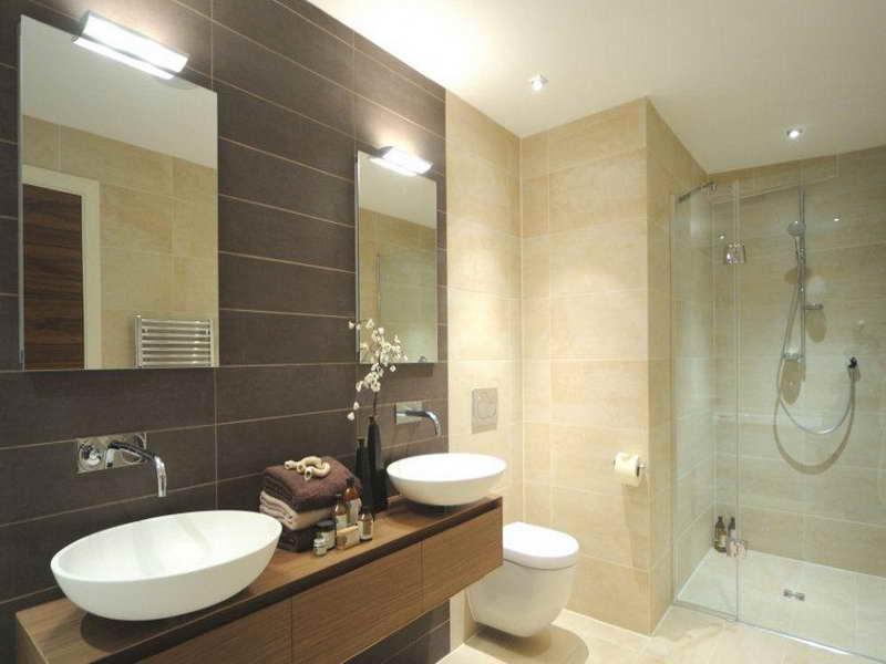 صور اكسسوارات وديكورات حمامات جديدة 2016 (22)