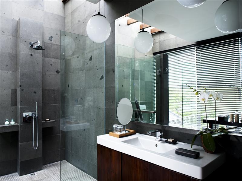 صور اكسسوارات وديكورات حمامات جديدة 2016 (35)