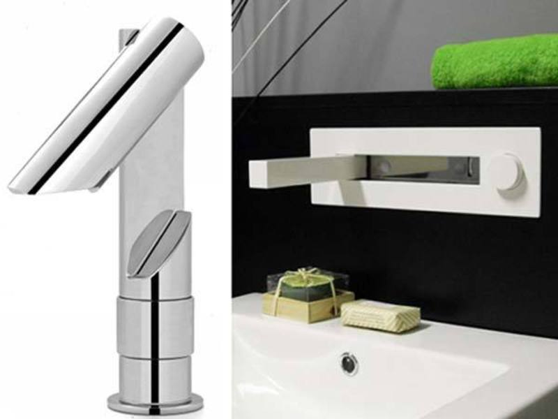 Fancy Bathroom Faucets For Bathroom Gadget