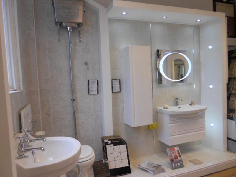 صور اكسسوارات وديكورات حمامات جديدة 2016 (40)