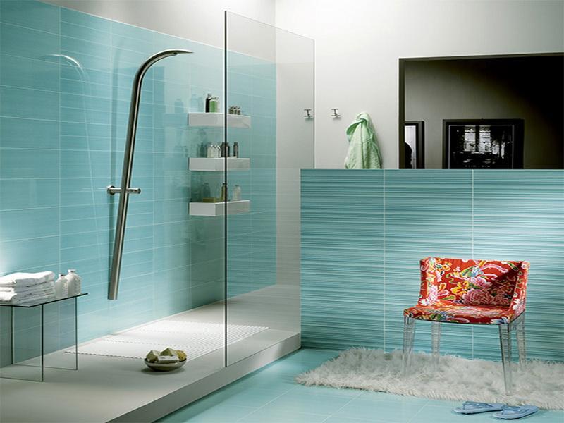 صور اكسسوارات وديكورات حمامات جديدة 2016 (43)
