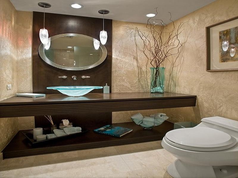 صور اكسسوارات وديكورات حمامات جديدة 2016 (49)