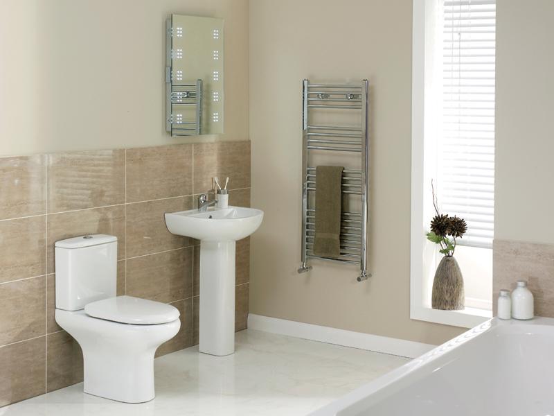 صور اكسسوارات وديكورات حمامات جديدة 2016 (5)