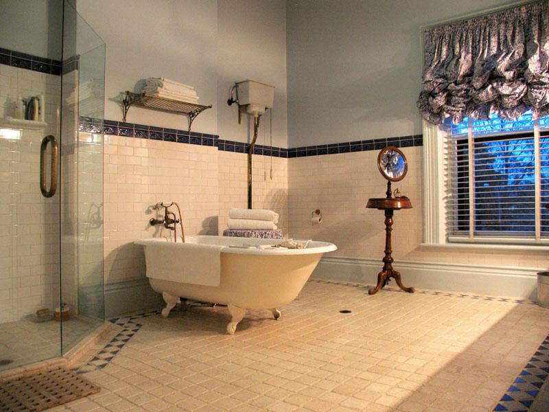 صور اكسسوارات وديكورات حمامات جديدة 2016 (52)