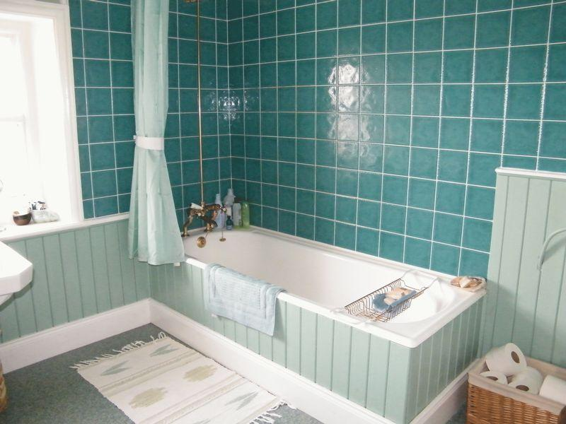صور اكسسوارات وديكورات حمامات جديدة 2016 (53)