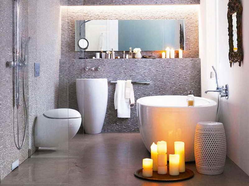 صور اكسسوارات وديكورات حمامات جديدة 2016 (54)