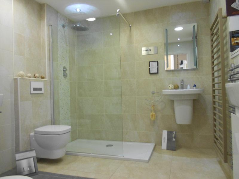 صور اكسسوارات وديكورات حمامات جديدة 2016 (58)