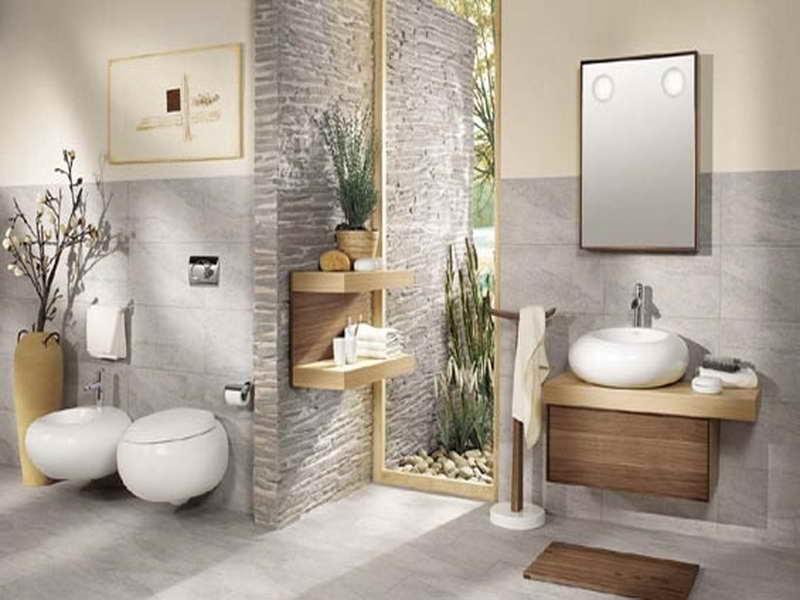 صور اكسسوارات وديكورات حمامات جديدة 2016 (64)