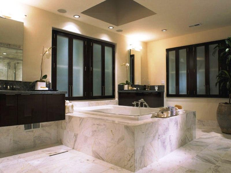 صور اكسسوارات وديكورات حمامات جديدة 2016 (7)