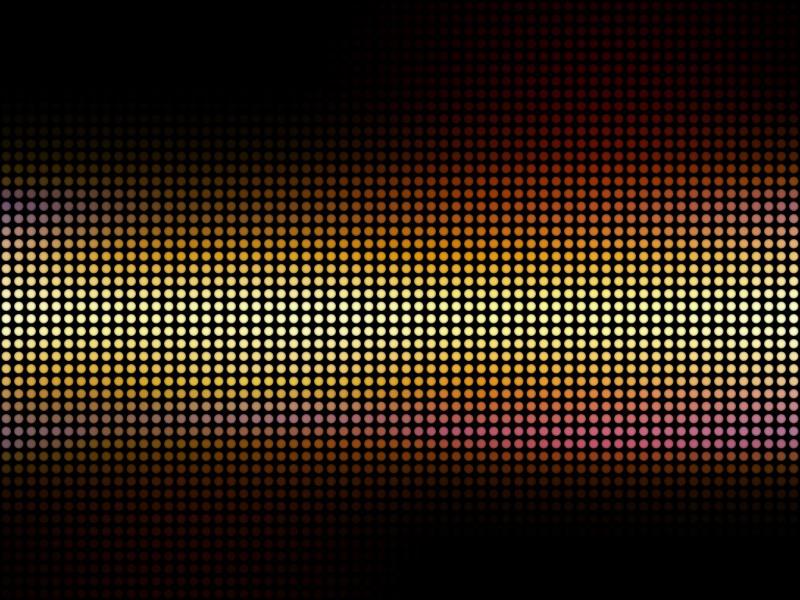 صور خلفيات جوال بجودة عالية HD احلي خلفيات هواتف 2016 (47)
