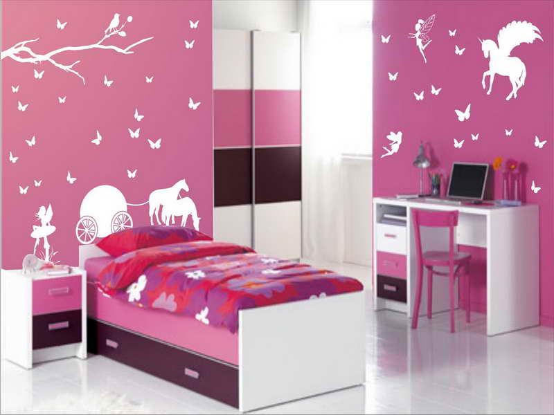 صور رسم علي الحوائط ورسم علي الجدران (15)