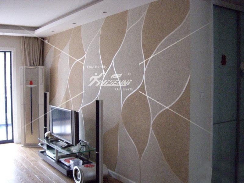 صور رسم علي الحوائط ورسم علي الجدران (4)