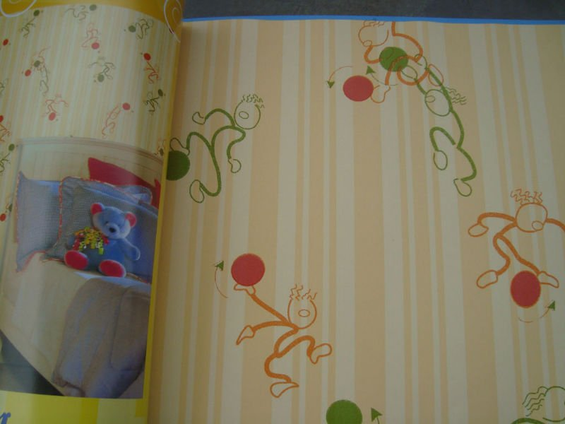صور رسم علي الحوائط ورسم علي الجدران (8)