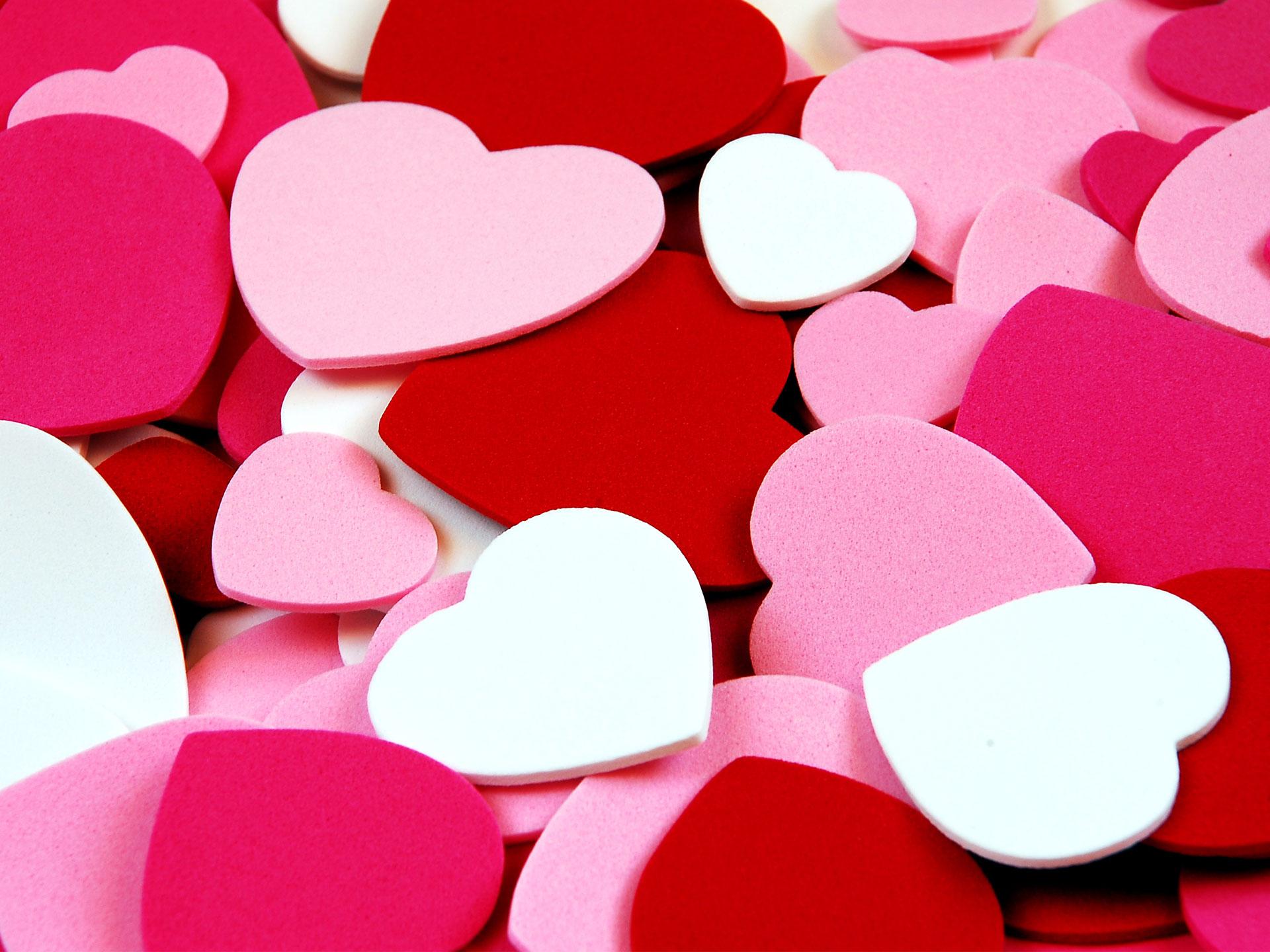 صور قلوب وحب ورومانسية وصورة قلب HD  (10)