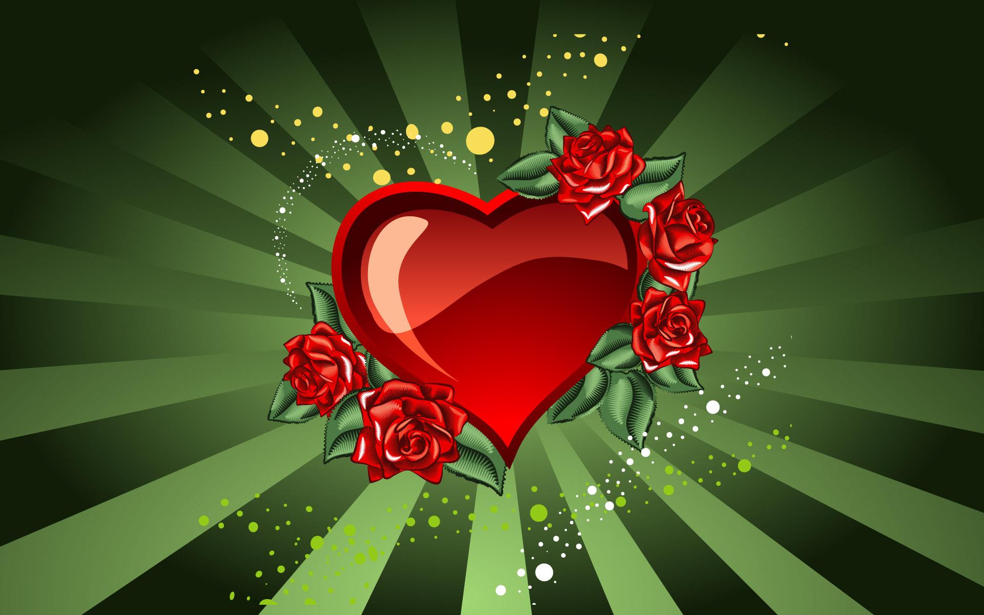 صور قلوب وحب ورومانسية وصورة قلب HD  (15)