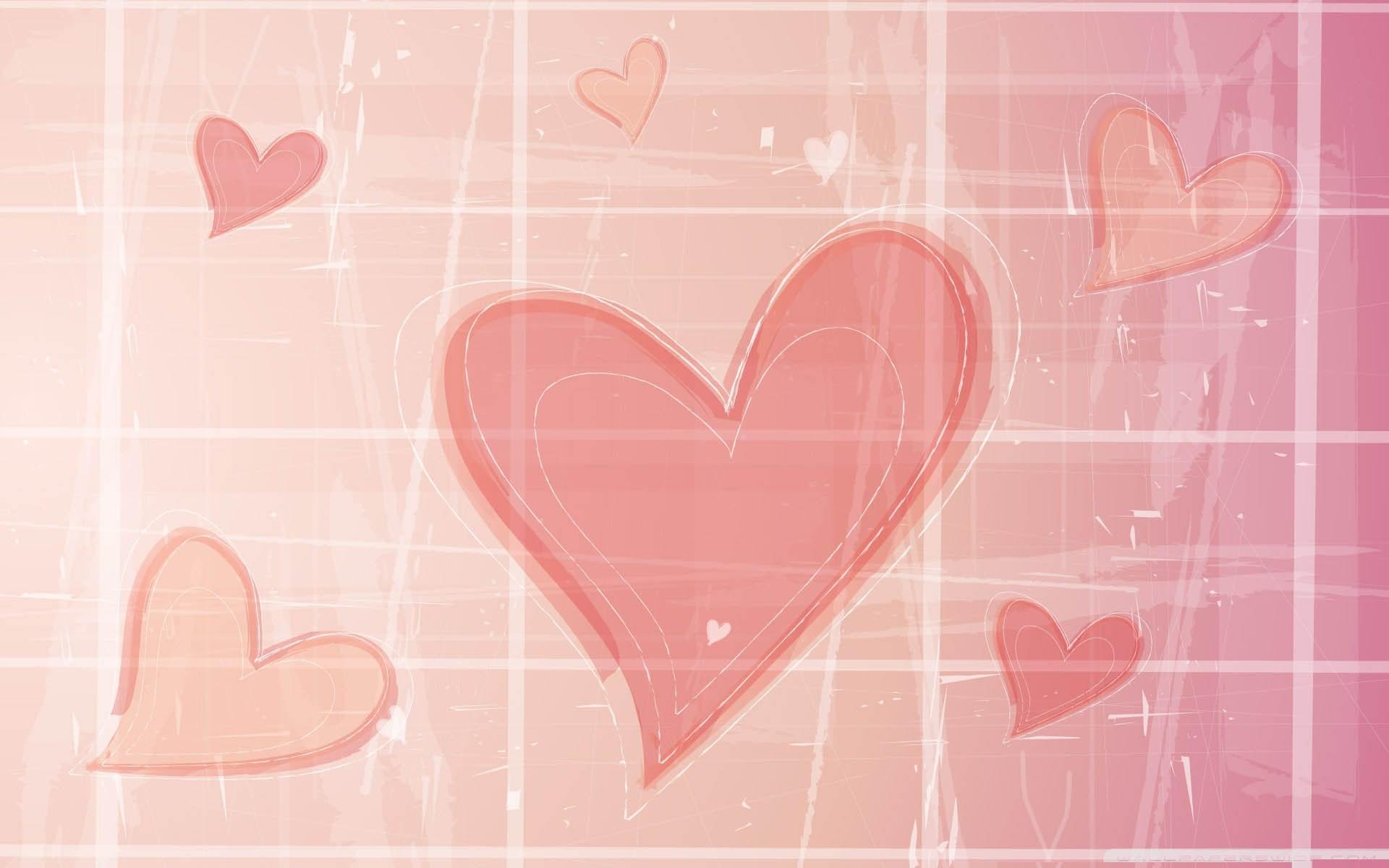 صور قلوب وحب ورومانسية وصورة قلب HD  (23)