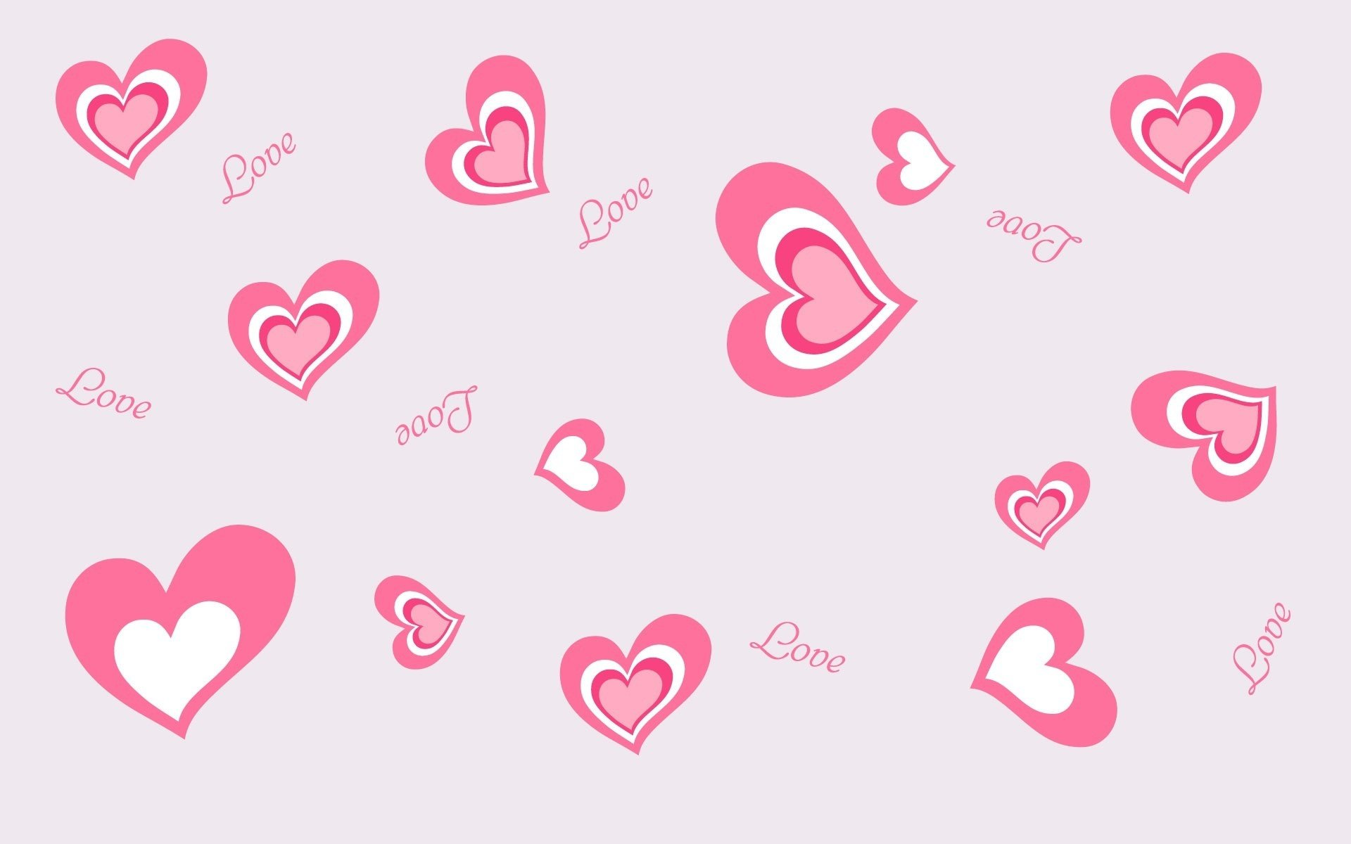 صور قلوب وحب ورومانسية وصورة قلب HD  (25)