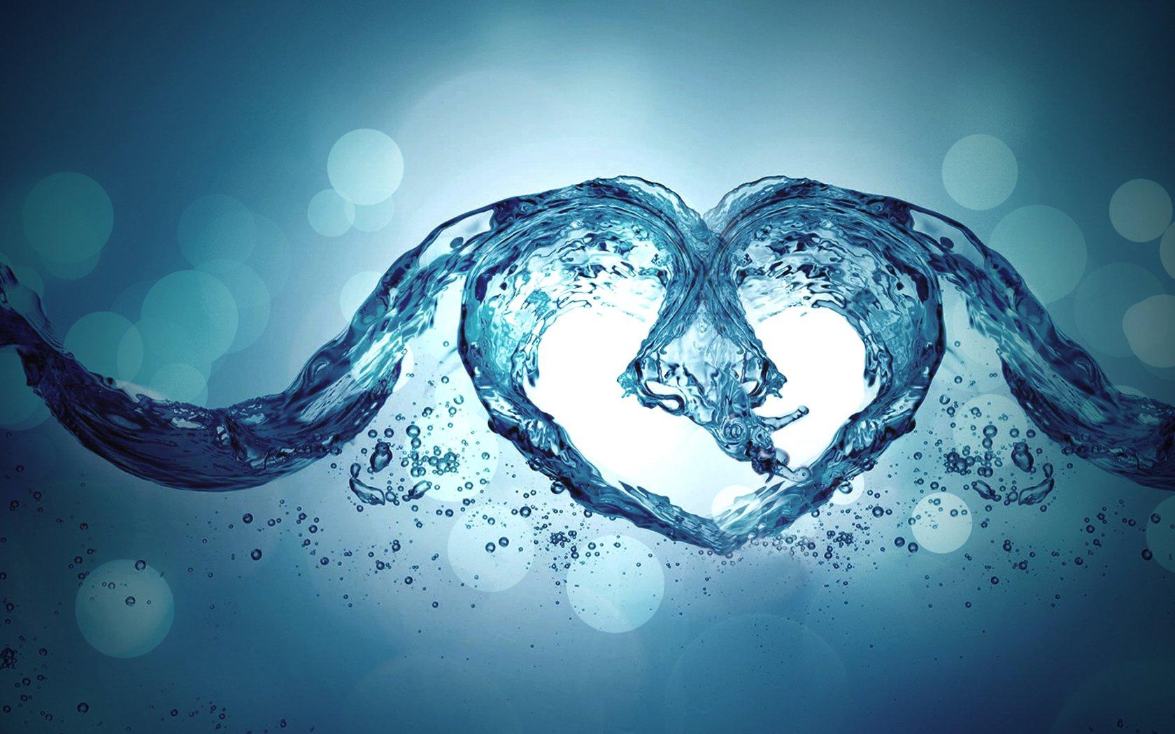 صور قلوب وحب ورومانسية وصورة قلب HD  (28)