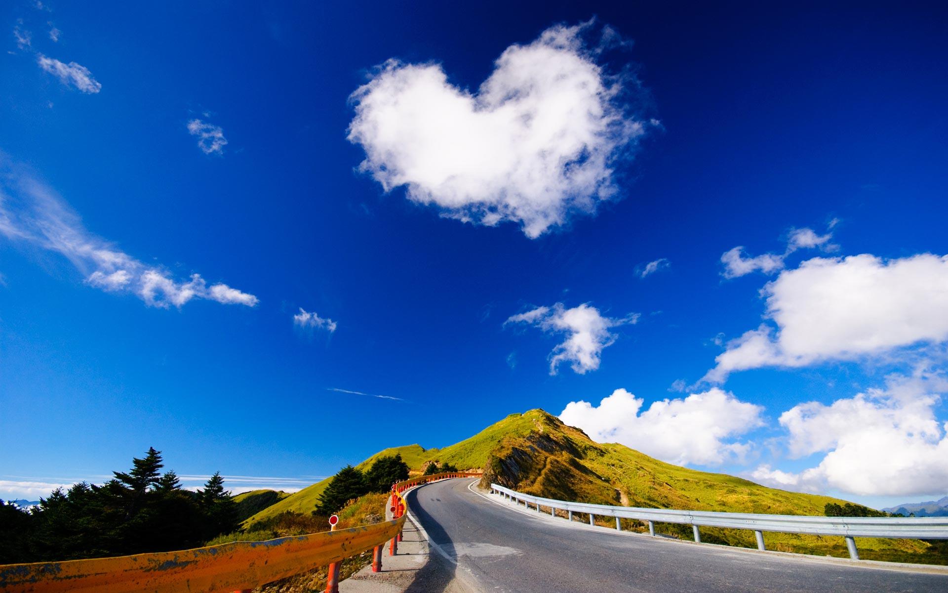 صور قلوب وحب ورومانسية وصورة قلب HD  (3)