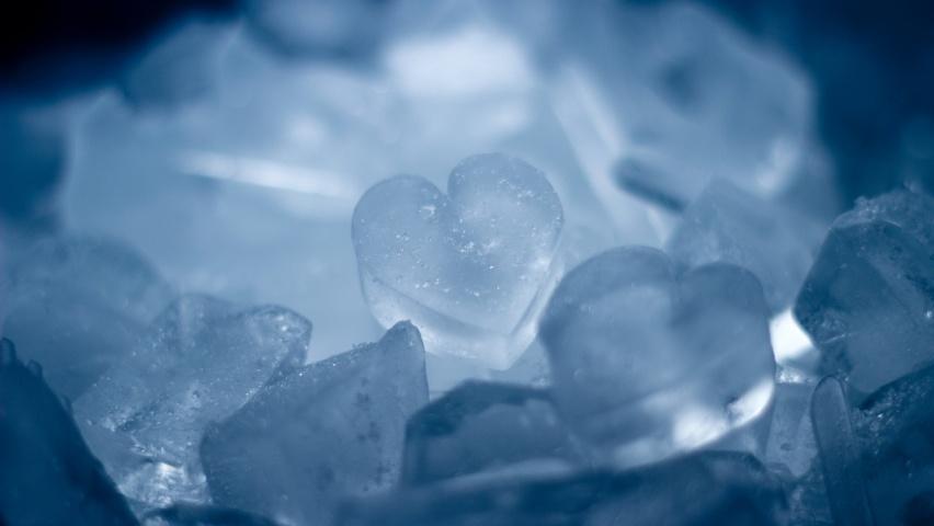 صور قلوب وحب ورومانسية وصورة قلب HD  (32)