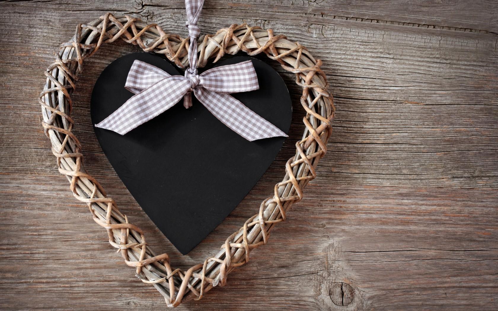 صور قلوب وحب ورومانسية وصورة قلب HD  (37)
