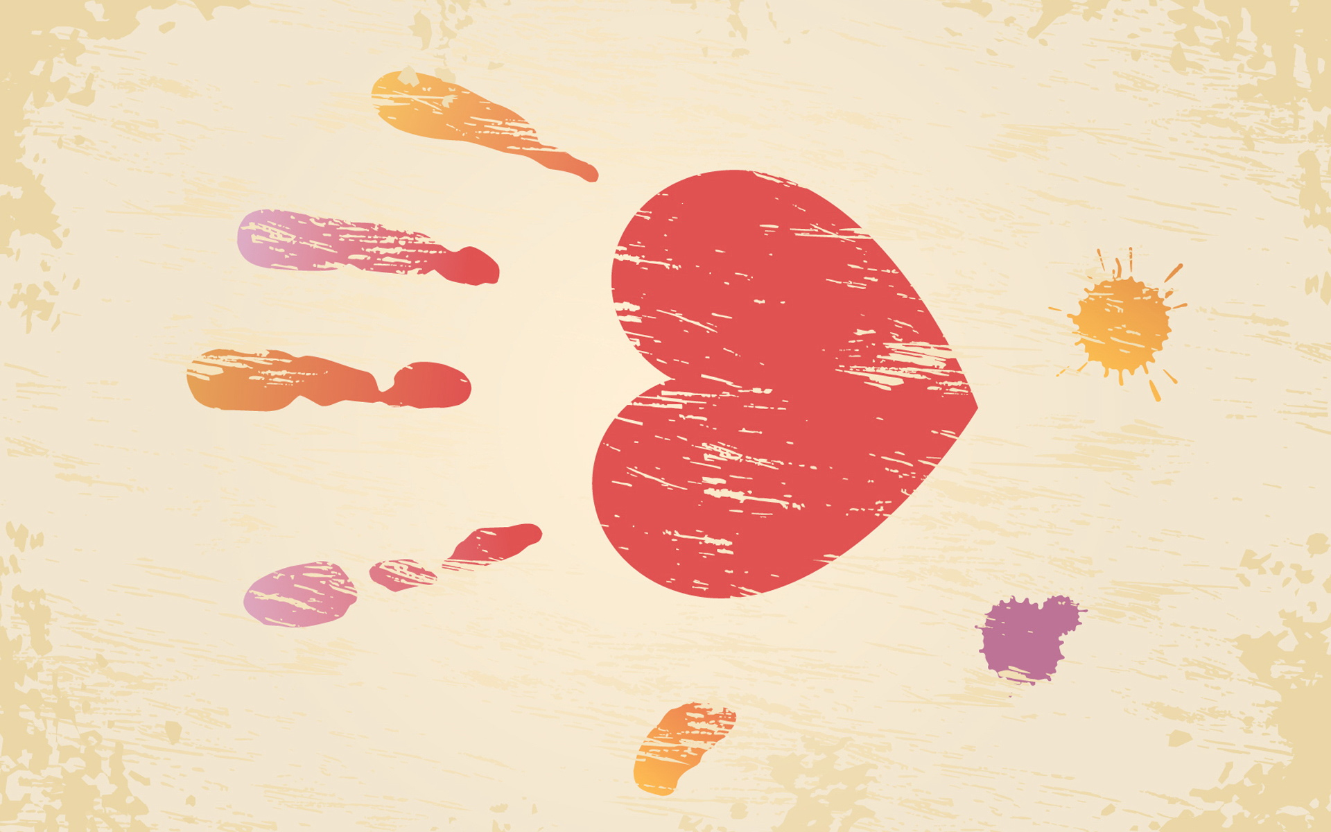 صور قلوب وحب ورومانسية وصورة قلب HD  (38)