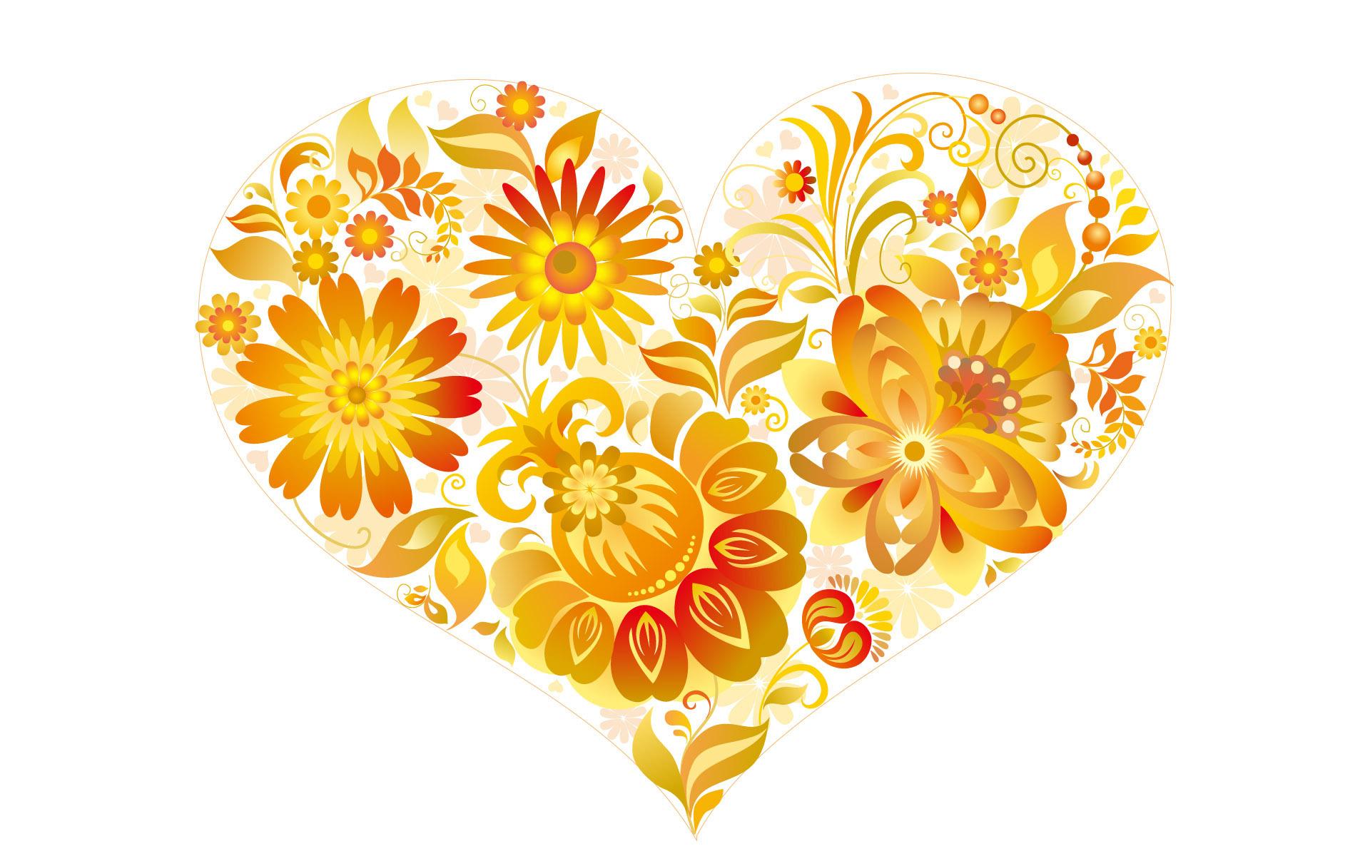صور قلوب وحب ورومانسية وصورة قلب HD  (4)