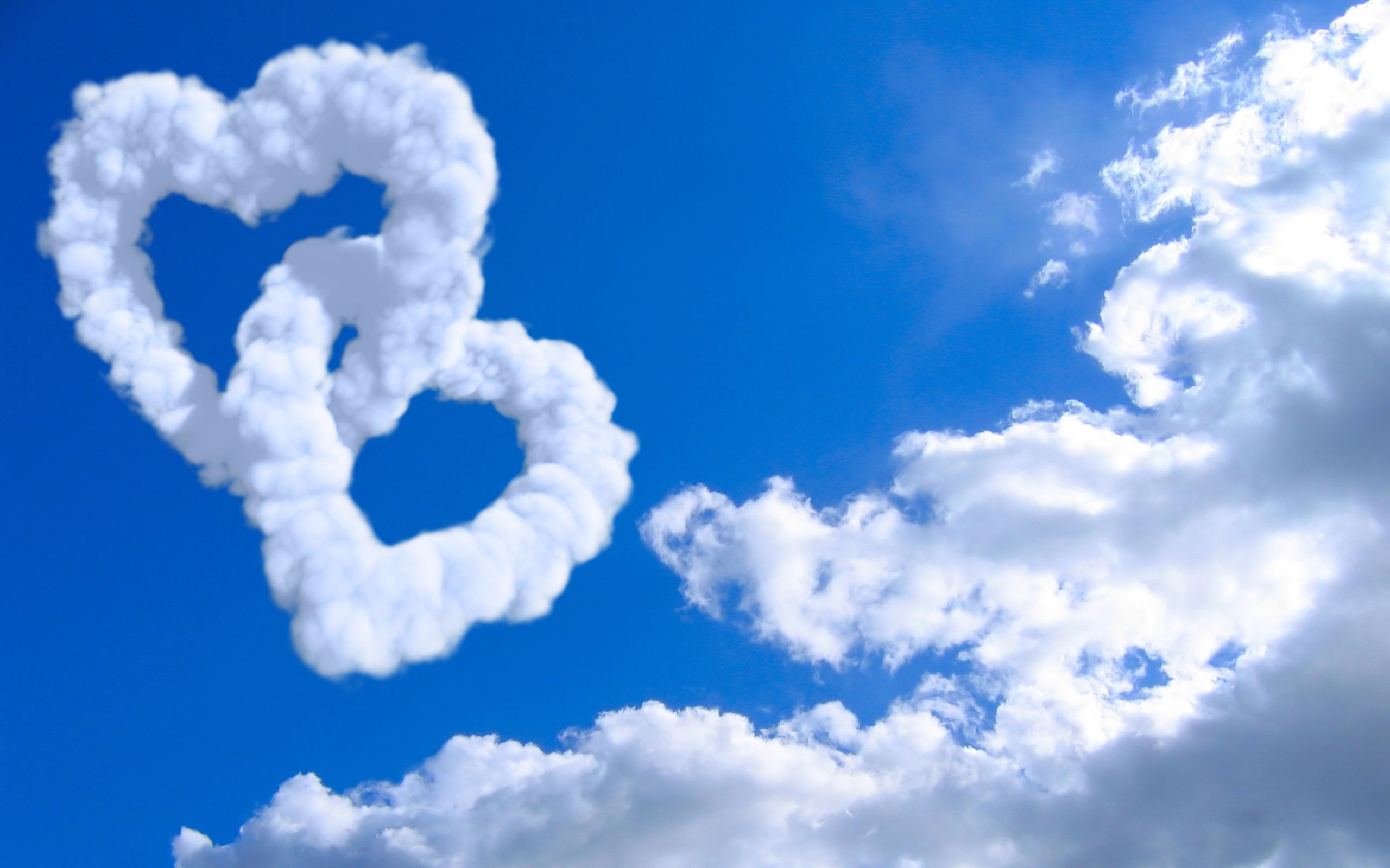 صور قلوب وحب ورومانسية وصورة قلب HD  (40)