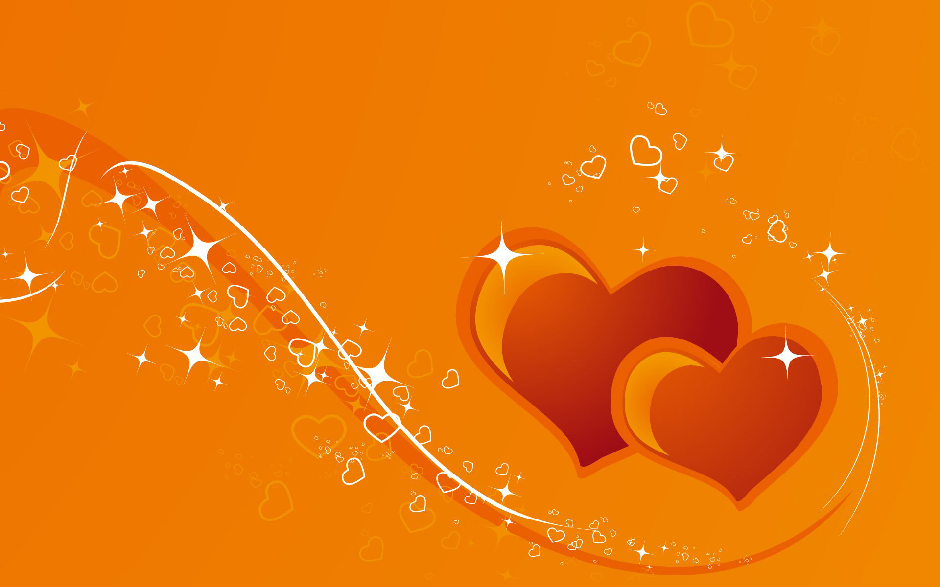 صور قلوب وحب ورومانسية وصورة قلب HD  (6)
