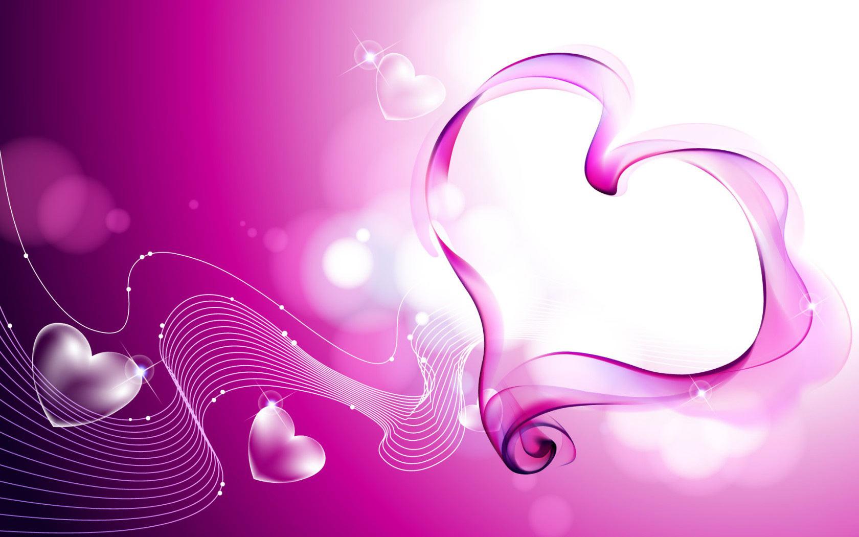 صور قلوب وحب ورومانسية وصورة قلب HD  (7)