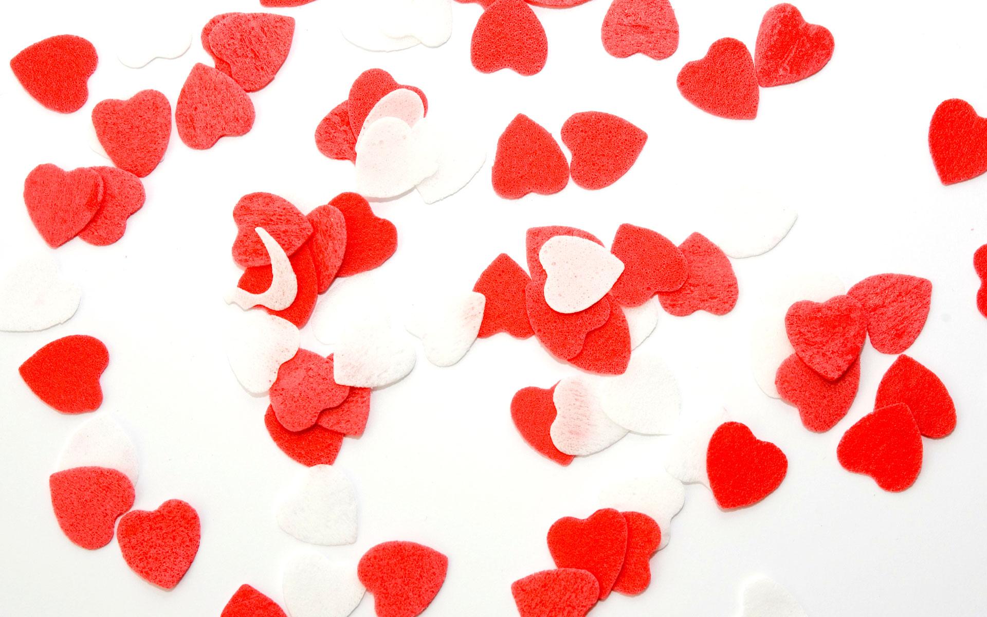 صور قلوب وحب ورومانسية وصورة قلب HD  (8)