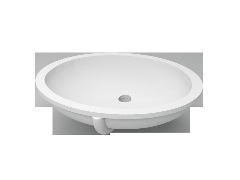 صور احواض مطابخ وحمامات وصور مغاسل جديدة (1)