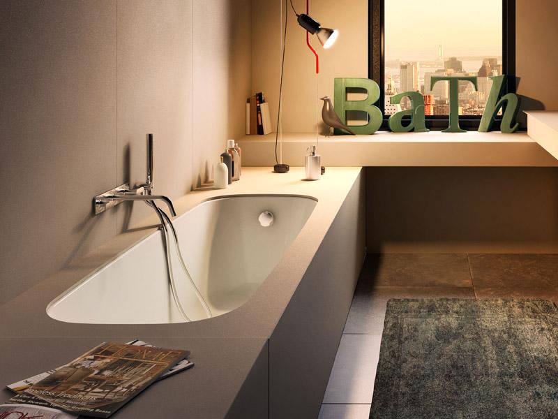 صور احواض مطابخ وحمامات وصور مغاسل جديدة (10)